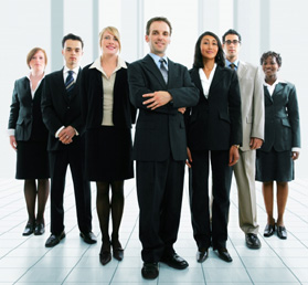 team-selling