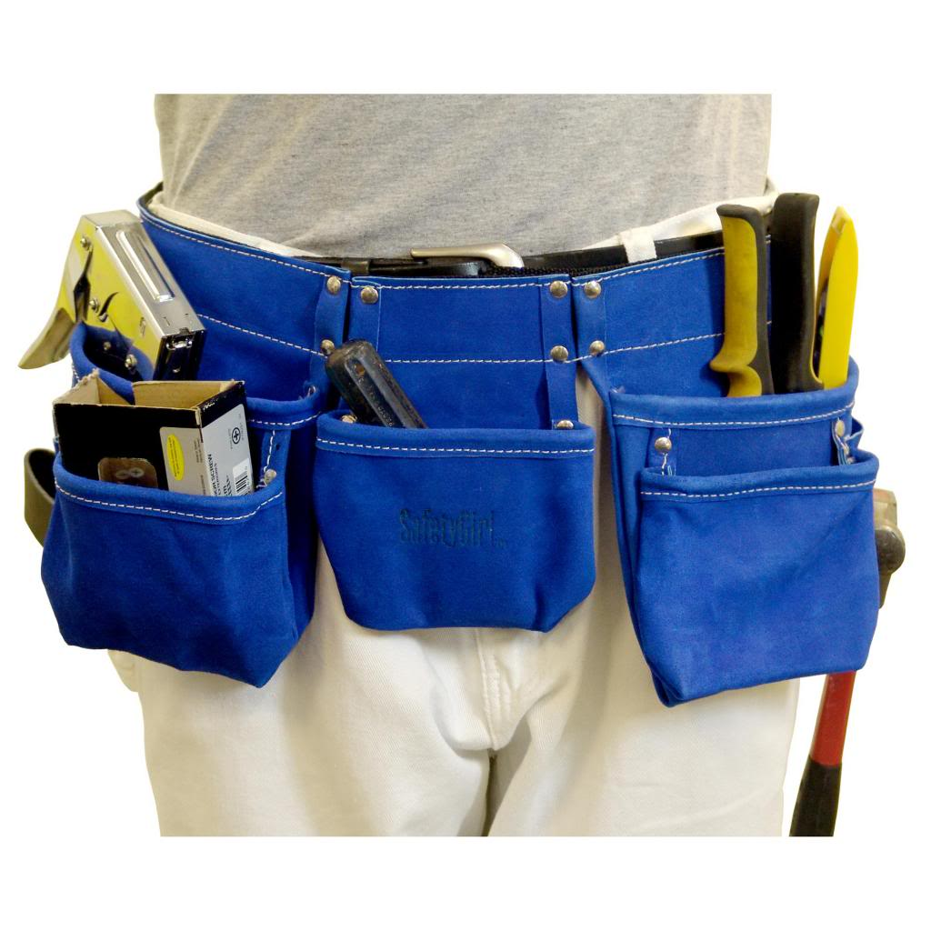 CGBTLCP-19BL_-00_blue_leather-tool-belt-blue_zps234b3d93
