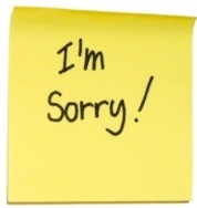 Im-Sorry-Post-It-1