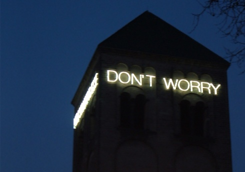 dont_worry