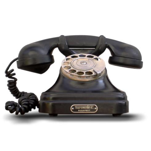Hungarian_Telephone_Factory_1937_Budapest