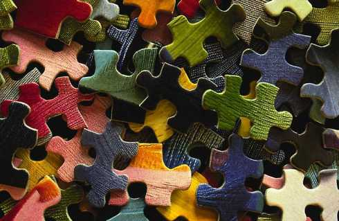 jigsaw-puzzle-pieces