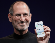 Steve_Jobs_Headshot_2010-CROP-780x611