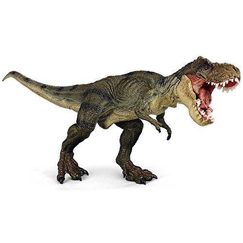 T-Rex_1_grande