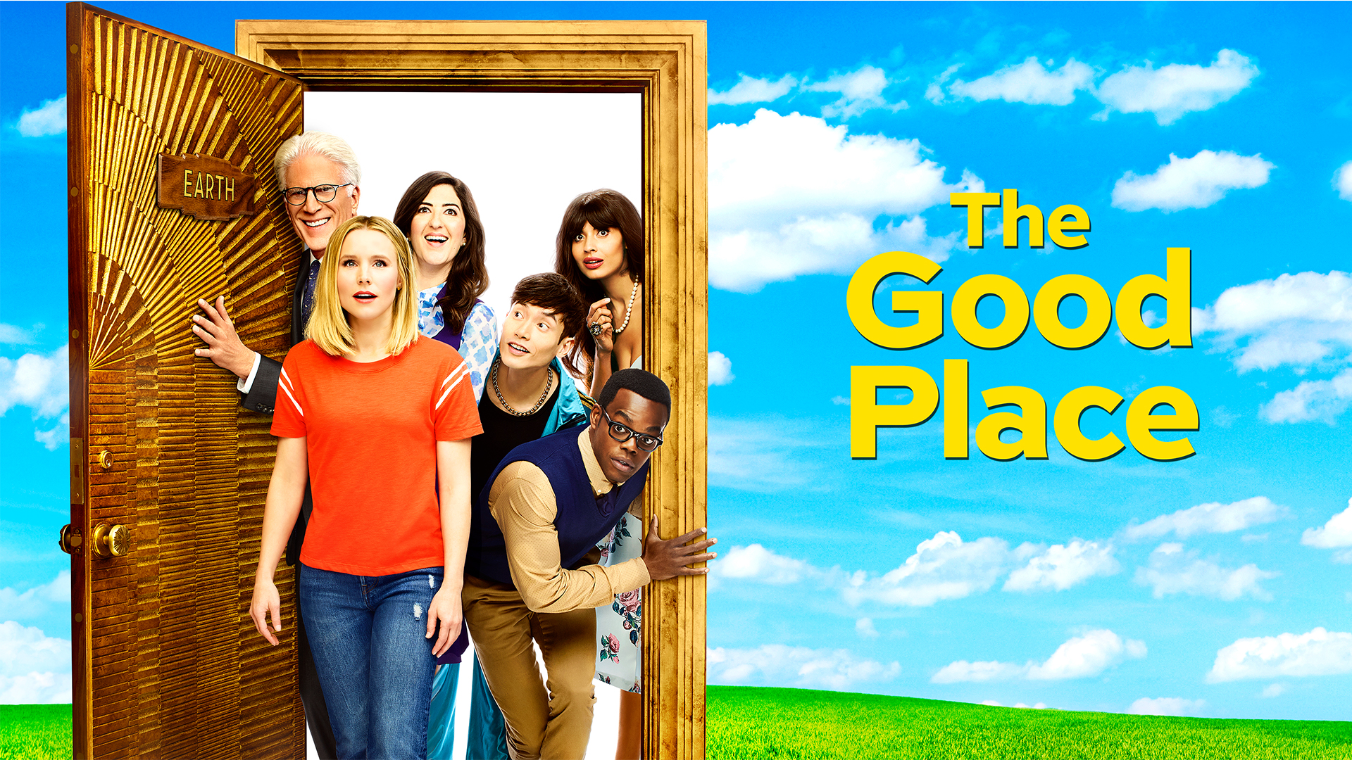 The_Good_Place_S3-KeyArt-Logo-Show-Tile-1920x1080